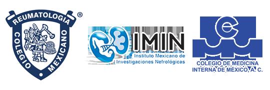 Participaciones en congresos Logos - Dr. Juan Pablo Carrizales Luna