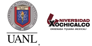 Educación y Credenciales - Dr. Juan Pablo Carrizales Luna - Reumatólogo en Tijuana