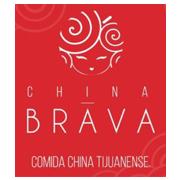 china-brava