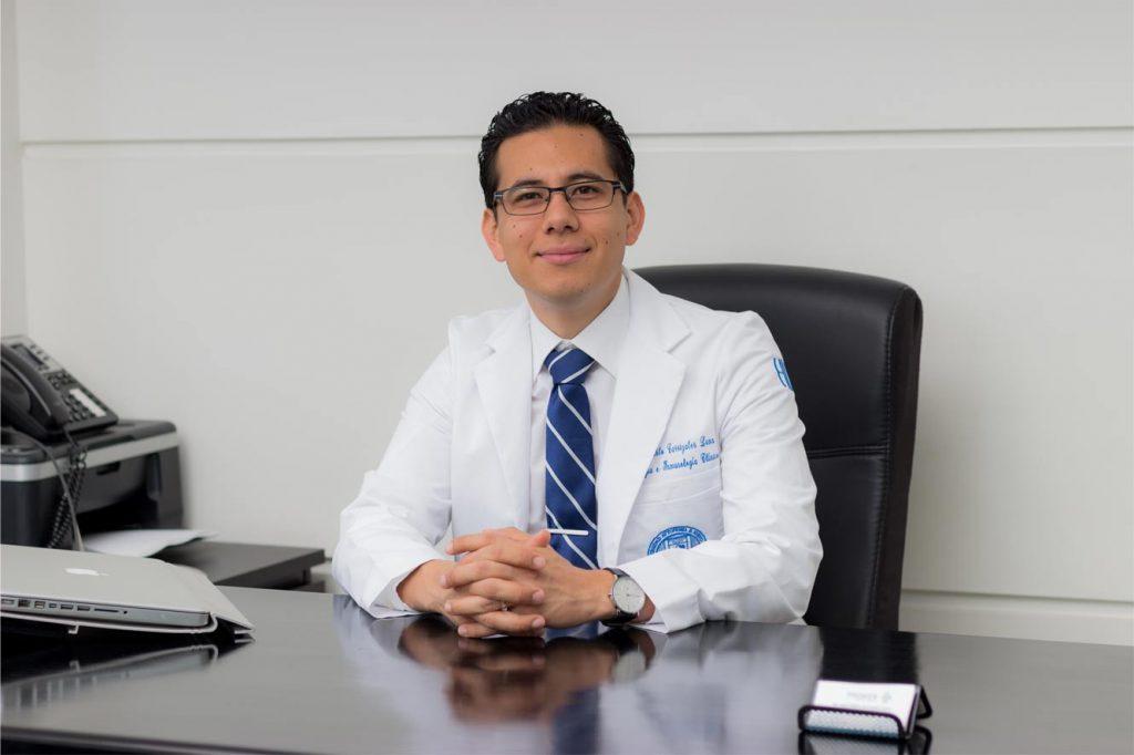 dr-juan-pablo-carrizales