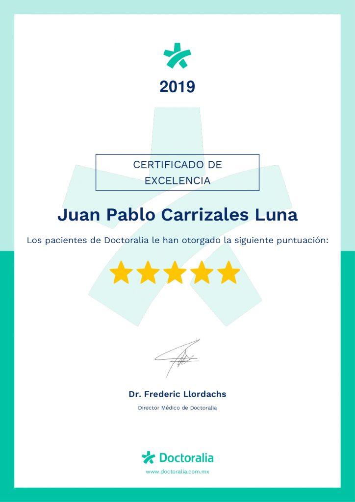 quality-certificate-Juan_Pablo_Carrizales_Luna_page-0001-724x1024