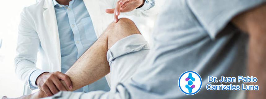 especialistas en artritis reumatoide en tijuana