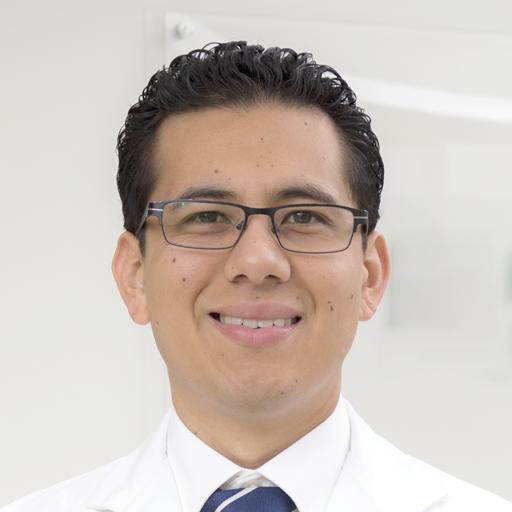 especialista en el tratamiento del cancer en Tijuana