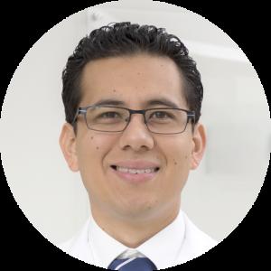 especialista en lupus tijuana