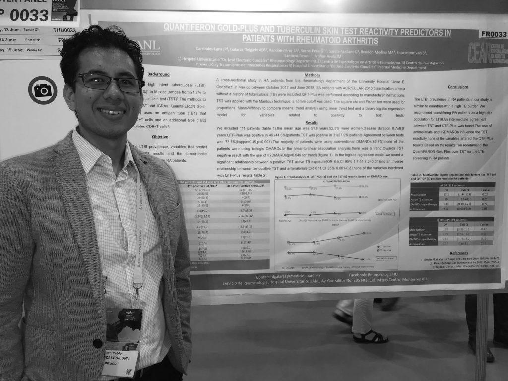 Reumatólogo en Tijuana - Dr. Juan Pablo5