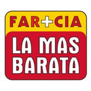 Far+cia La Mas Barata