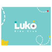 Luko Kids Club