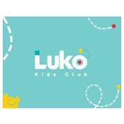 Luko Kids Club